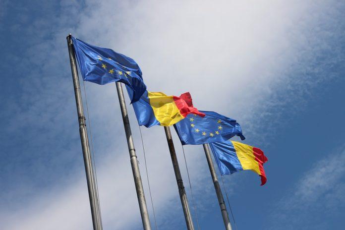 Austria, Austriacka Partia Ludowa, Bukareszt, Elisabeth Köstinger, Komisja Europejska, Rada UE, Rolnictwo, Rumunia, UE, Wiedeń, WPR, Wspólna Polityka Rolna,