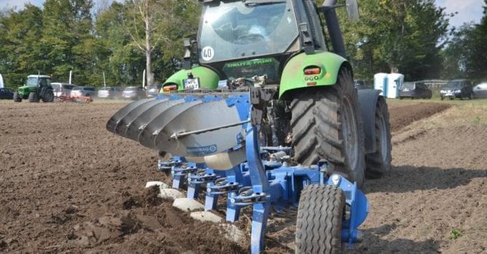 przychody w rolnictwie, PKO BP, susza, trzoda chlewna, opłacalność produkcji rolnej
