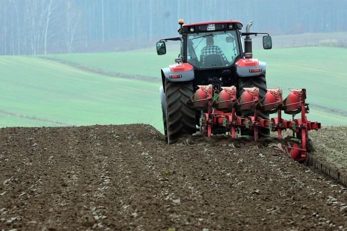 Bank BNP Paribas: Do 200 tys. zł finansowania z zerowym wkładem własnym na zakup maszyn rolniczych