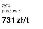 zyto_pasz