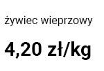 zyw_wieprz