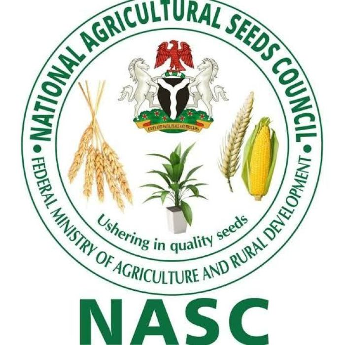 Seed Council Tasks  Companies, Dealers, Farmers On Preservation