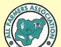 Dr Tunde Arosanyin, National Technical Adviser, All Farmers Association Of Nigeria (afan), Has Commended  President Muhammadu Buhari On The  release Of 70,000 Metric Tons Of Grains From The Nationa