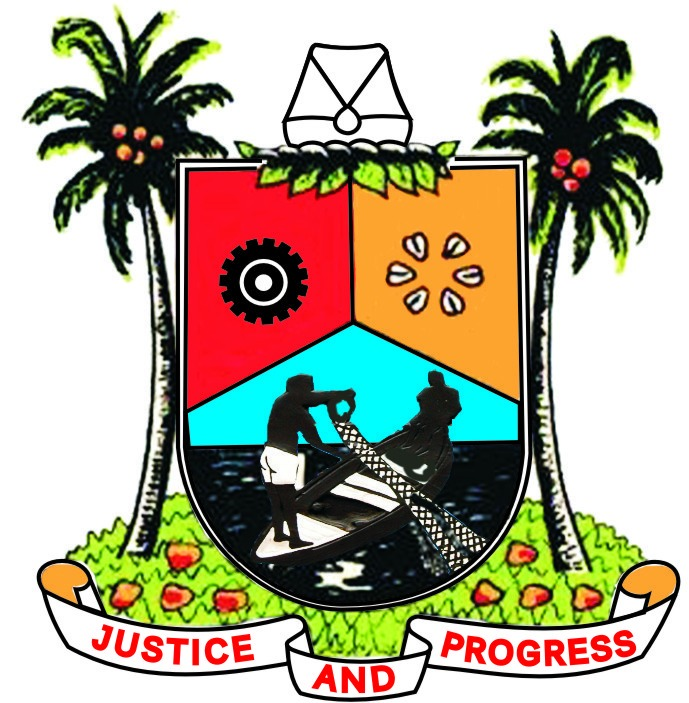 Lagos Agripreneurship Programme Aptitude Test Holds Jan. 20 Commissioner