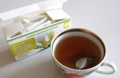 Ceaiul de matase de porumb slabeste – Trăind sănătos