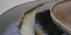 Paramètres de détermination de la qualité d'eau