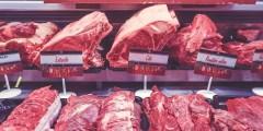 Situation de la viande ovine dans le monde