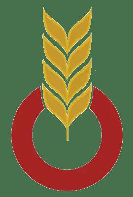 OFFICE ALGÉRIEN INTERPROFESSIONNEL DES CÉRÉALES - COOPÉRATIVE DES CÉRÉALES ET LÉGUMES SECS DE TIARET