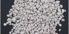 الأسمدة الفوسفاتية Phosphete Fertilizers