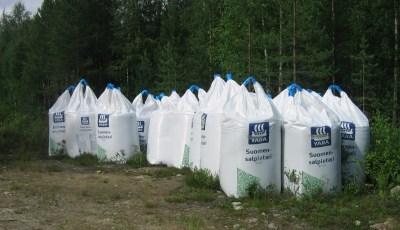 الأسمدة البطيئة الذوبان والتيسير Slow Release Fertilizers