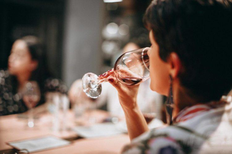 Οινογνωσία-Οινογευσία και Ποιότητα Οίνου