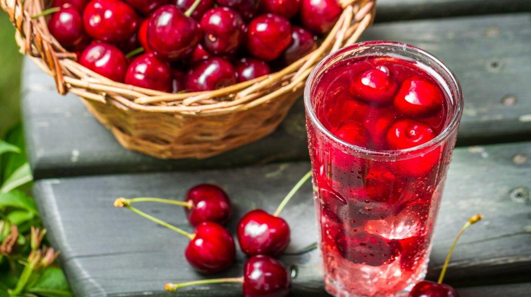yra vyšnios, vartojančios hipertenziją hipertenzijos prevencijos paskaita