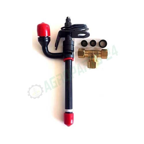 John Deere Injektor Düse  Teil - RE36939, 28485, RE38087