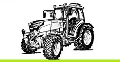 For Tractors