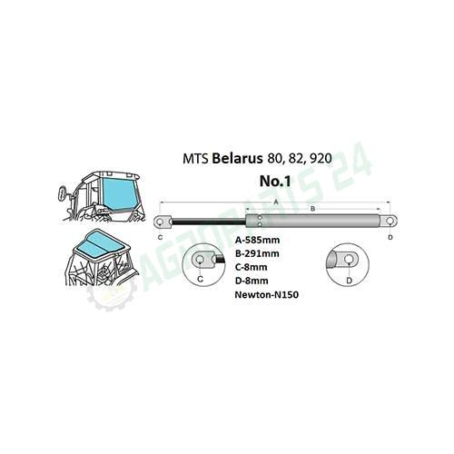 MTS Belarus -308250111 2