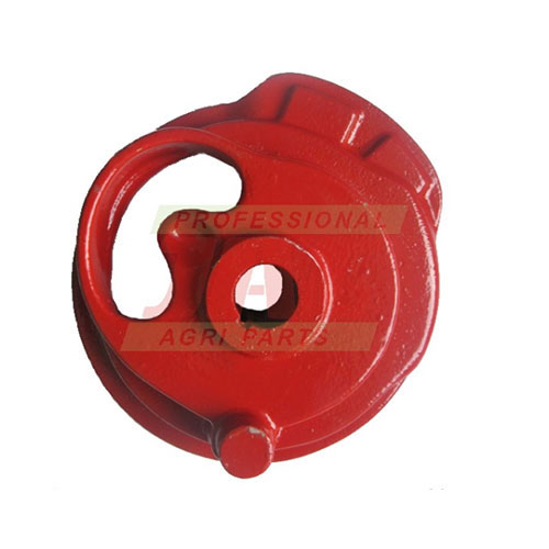 New Holland - 80553165, 80176153, 130508, 633271, 618076, 121571, 620684, 176153, 80645744, RS3788B 2