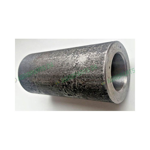 Konusbuchse Zinken - 110x51x37mm