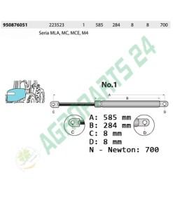 Manitou - 223523 2