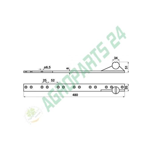Claas - 603872 2