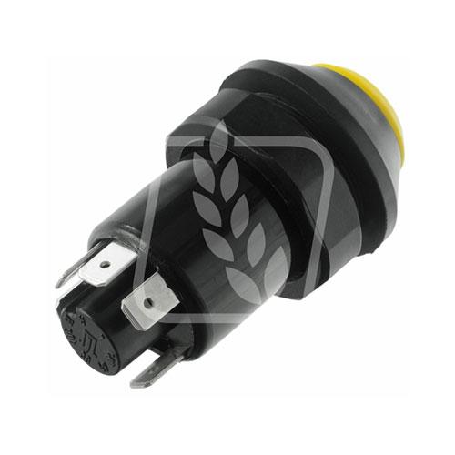 Druckschalter Vibration autom. - 0.008.1277.0 3