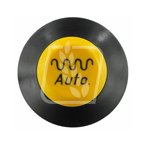 Druckschalter Vibration autom. - 0.008.1277.0