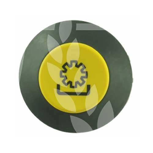 Druckschalter Zapfwelle - 47111206