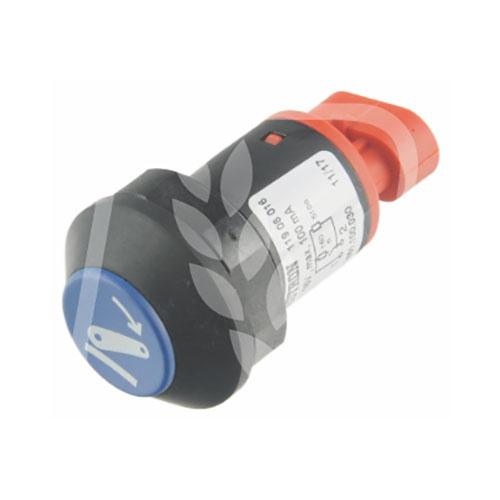 Druckschalter Elektrohydr. Regelung Senken - G716861100030 2