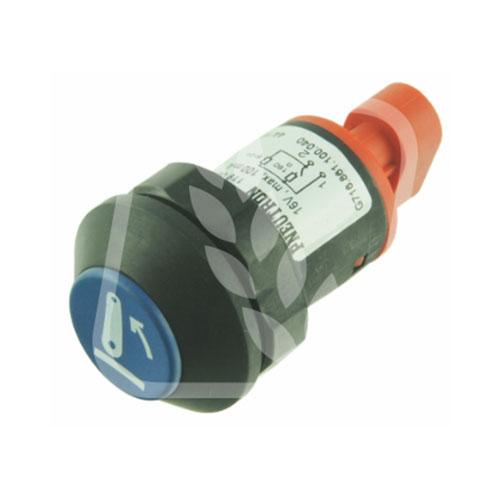 Druckschalter Elektrohydr. Regelung Heben - G716861100040 2