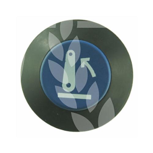 Druckschalter Elektrohydr. Regelung Heben - G716861100040