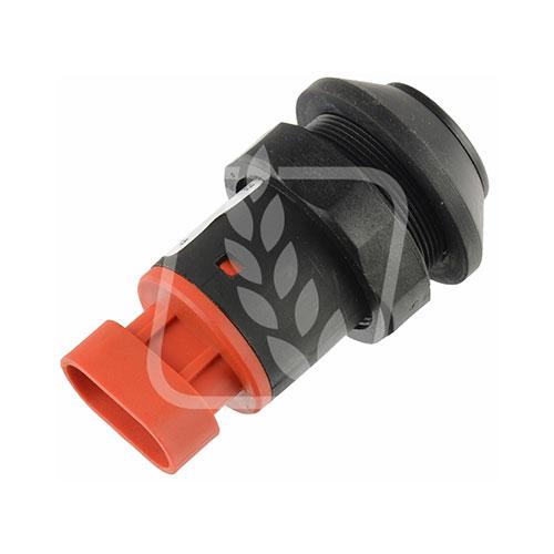 Druckschalter Ventilbetätigung - G718970010080 3