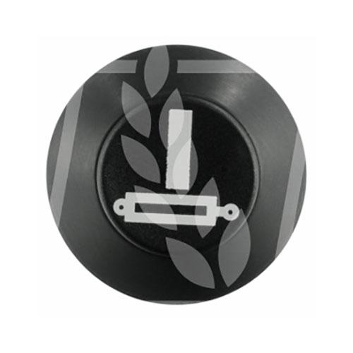 Druckschalter Ventilbetätigung - G718970010080