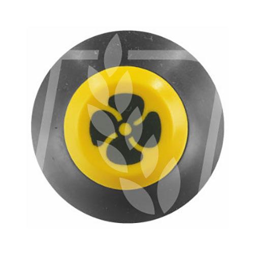 Druckschalter Gebläse / Heizung - X830240355000