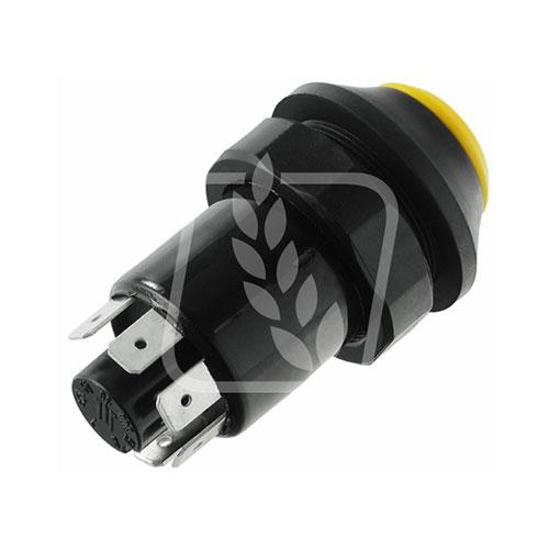 Druckschalter Arbeitsscheinwerfer - X830240356000 3