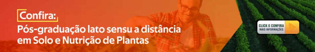 https://agropos.com.br/pos-graduacao-solos-e-nutricao-de-plantas/