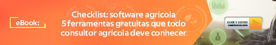 https://materiais.agropos.com.br/checklist-software-agricola