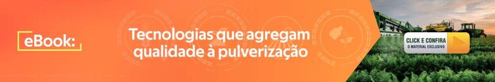https://materiais.agropos.com.br/ebook-tecnologias-que-agregam-qualidade-a-pulverizacao
