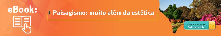 https://materiais.agropos.com.br/ebook-paisagismo-muito-alem-da-estetica