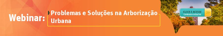 https://materiais.agropos.com.br/problemas-solucoes-arborizacao-urbana-paisagismo