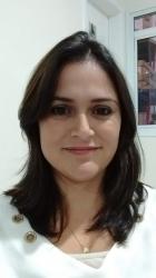 Juliana Medina