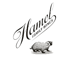 Hamel Family Wines