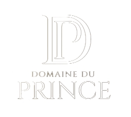 Domaine du Price