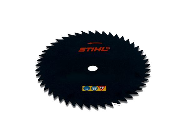684_Disc cu Dinti Ascutiti 200-80