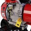 MOTOCULTOR LONCIN LC750 7CP 9