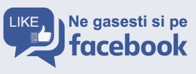 facebook eurodinamic