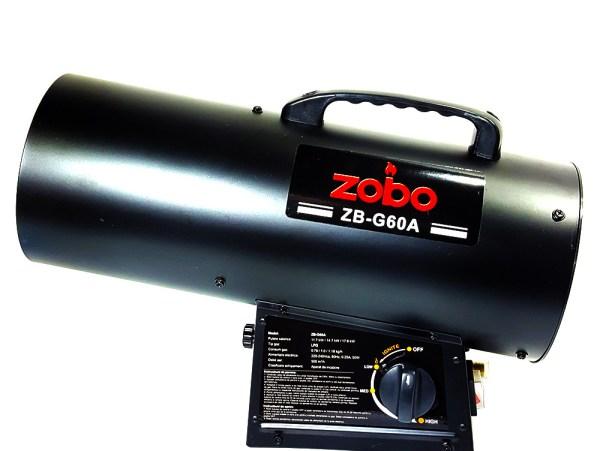 ZB-G60A 8