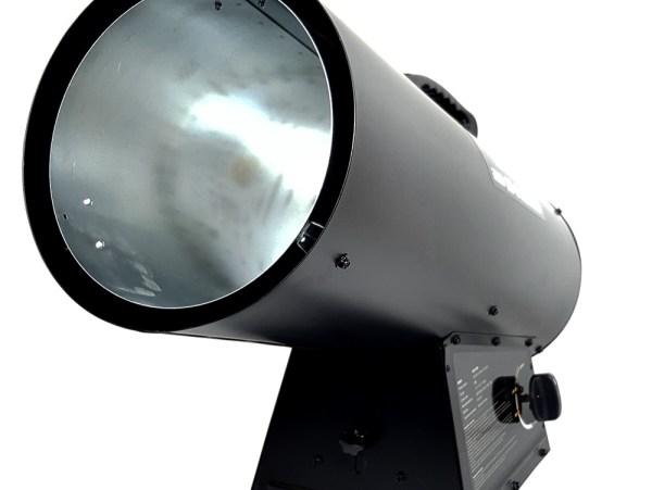 aeroterma-gaz-zobo-zb-g100a 10