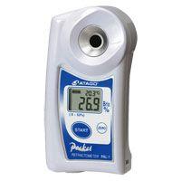 Refractometro Digital PAL-1