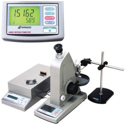 DR-M2/1550
