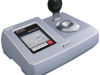RX-5000α-Plus