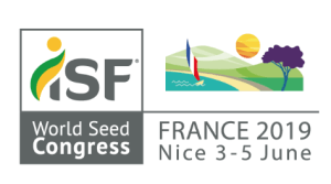 ABS AT THE ISF 2019